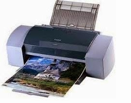 Canon S6300 Printer Driver Download For Windows 7 32bit/64bit