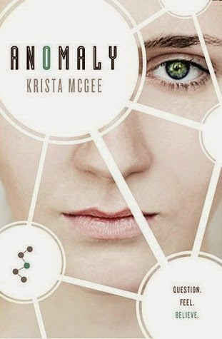 https://www.goodreads.com/book/show/16124145-anomaly