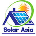 Solar Á Châu