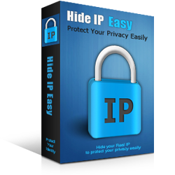Hide Easy v5.2.6.6,بوابة 2013 box250.png