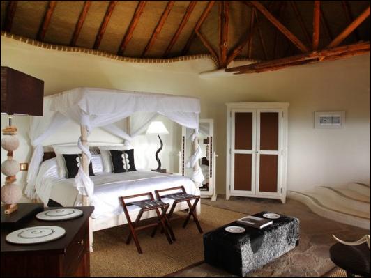 african bedroom designs. African Bedroom Design Ideas Designs