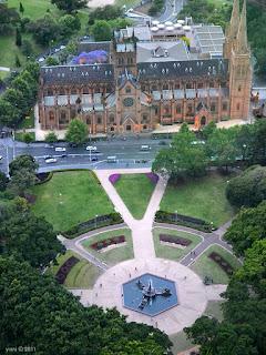 above hyde park