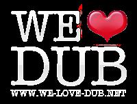 We love dub