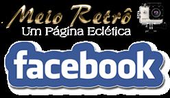Conheça nossa Página