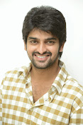Naga shourya stylish photos-thumbnail-13