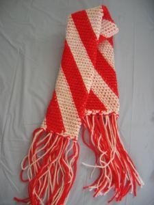 Free Crochet Scarf Patterns - Page 2 - FreePatterns.com