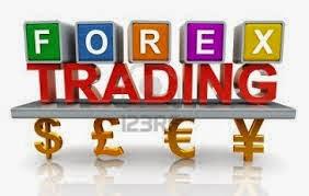 Ebook Dasar - Dasar Forex Trading Online Gratis (.PDF )