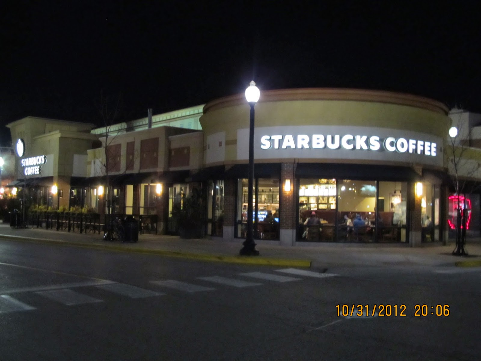 Trip To The Mall The Streets Of Woodfield Schaumburg IL