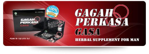 http://agen-resmi-obat-gasa.blogspot.com/2015/07/harga-gasa.html