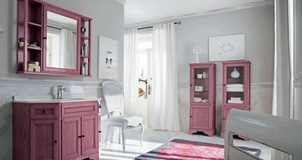 Ragam inspirasi Desain Kamar Mandi Minimalis Menggunakan Shower 2015 yg bagus