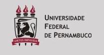 TVU UFPE Núcleo De TV e Rádios Universitárias Brazil