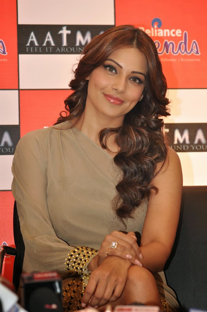 Bipasha Basu,Bipasha Basu movies,Bipasha Basu twitter,Bipasha Basu  news,Bipasha Basu  eyes,Bipasha Basu  height,Bipasha Basu  wedding,Bipasha Basu  pictures,indian actress Bipasha Basu ,Bipasha Basu  without makeup,Bipasha Basu  birthday,Bipasha Basu wiki,Bipasha Basu spice,Bipasha Basu forever,Bipasha Basu latest news,Bipasha Basu fat,Bipasha Basu age,Bipasha Basu weight,Bipasha Basu weight loss,Bipasha Basu hot,Bipasha Basu eye color,Bipasha Basu latest,Bipasha Basu feet,pictures of Bipasha Basu ,Bipasha Basu pics,Bipasha Basu saree,  Bipasha Basu photos,Bipasha Basu images,Bipasha Basu hair,Bipasha Basu hot scene,Bipasha Basu interview,Bipasha Basu twitter,Bipasha Basu on face book,Bipasha Basu finess,ashmi Gautam twitter, Bipasha Basu feet, Bipasha Basu wallpapers, Bipasha Basu sister, Bipasha Basu hot scene, Bipasha Basu legs, Bipasha Basu without makeup, Bipasha Basu wiki, Bipasha Basu pictures, Bipasha Basu tattoo, Bipasha Basu saree, Bipasha Basu boyfriend, Bollywood Bipasha Basu, Bipasha Basu hot pics, Bipasha Basu in saree, Bipasha Basu biography, Bipasha Basu movies, Bipasha Basu age, Bipasha Basu images, Bipasha Basu photos, Bipasha Basu hot photos, Bipasha Basu pics,images of Bipasha Basu, Bipasha Basu fakes, Bipasha Basu hot kiss, Bipasha Basu hot legs, Bipasha Basu hd, Bipasha Basu hot wallpapers, Bipasha Basu photoshoot,height of Bipasha Basu,   Bipasha Basu movies list, Bipasha Basu profile, Bipasha Basu kissing, Bipasha Basu hot images,pics of Bipasha Basu, Bipasha Basu photo gallery, Bipasha Basu wallpaper, Bipasha Basu wallpapers free download, Bipasha Basu hot pictures,pictures of Bipasha Basu, Bipasha Basu feet pictures,hot pictures of Bipasha Basu, Bipasha Basu wallpapers,hot Bipasha Basu pictures, Bipasha Basu new pictures, Bipasha Basu latest pictures, Bipasha Basu modeling pictures, Bipasha Basu childhood pictures,pictures of Bipasha Basu without clothes, Bipasha Basu beautiful pictures, Bipasha Basu cute pictures,latest pictures of Bipasha Basu,hot pictures Bipasha Basu,childhood pictures of Bipasha Basu, Bipasha Basu family pictures,pictures of Bipasha Basu in saree,pictures Bipasha Basu,foot pictures of Bipasha Basu, Bipasha Basu hot photoshoot pictures,kissing pictures of Bipasha Basu, Bipasha Basu hot stills pictures,beautiful pictures of Bipasha Basu, Bipasha Basu hot pics, Bipasha Basu hot legs, Bipasha Basu hot photos, Bipasha Basu hot wallpapers, Bipasha Basu hot scene, Bipasha Basu hot images,   Bipasha Basu hot kiss, Bipasha Basu hot pictures, Bipasha Basu hot wallpaper, Bipasha Basu hot in saree, Bipasha Basu hot photoshoot, Bipasha Basu hot navel, Bipasha Basu hot image, Bipasha Basu hot stills, Bipasha Basu hot photo,hot images of Bipasha Basu, Bipasha Basu hot pic,,hot pics of Bipasha Basu, Bipasha Basu hot body, Bipasha Basu hot saree,hot Bipasha Basu pics, Bipasha Basu hot song, Bipasha Basu latest hot pics,hot photos of Bipasha Basu,hot pictures of Bipasha Basu, Bipasha Basu in hot, Bipasha Basu in hot saree, Bipasha Basu hot picture, Bipasha Basu hot wallpapers latest,actress Bipasha Basu hot, Bipasha Basu saree hot, Bipasha Basu wallpapers hot,hot Bipasha Basu in saree, Bipasha Basu hot new, Bipasha Basu very hot,hot wallpapers of Bipasha Basu, Bipasha Basu hot back, Bipasha Basu new hot, Bipasha Basu hd wallpapers,hd wallpapers of Bipasha Basu,  Bipasha Basu high resolution wallpapers, Bipasha Basu photos, Bipasha Basu hd pictures, Bipasha Basu hq pics, Bipasha Basu high quality photos, Bipasha Basu hd images, Bipasha Basu high resolution pictures, Bipasha Basu beautiful pictures, Bipasha Basu eyes, Bipasha Basu facebook, Bipasha Basu online, Bipasha Basu website, Bipasha Basu back pics, Bipasha Basu sizes, Bipasha Basu navel photos, Bipasha Basu navel hot, Bipasha Basu latest movies, Bipasha Basu lips, Bipasha Basu kiss,Bollywood actress Bipasha Basu hot,south indian actress Bipasha Basu hot, Bipasha Basu hot legs, Bipasha Basu swimsuit hot,Bipasha Basu beauty, Bipasha Basu hot beach photos, Bipasha Basu hd pictures, Bipasha Basu,  Bipasha Basu biography,Bipasha Basu mini biography,Bipasha Basu profile,Bipasha Basu biodata,Bipasha Basu full biography,Bipasha Basu latest biography,biography for Bipasha Basu,full biography for Bipasha Basu,profile for Bipasha Basu,biodata for Bipasha Basu,biography of Bipasha Basu,mini biography of Bipasha Basu,Bipasha Basu early life,Bipasha Basu career,Bipasha Basu awards,Bipasha Basu personal life,Bipasha Basu personal quotes,Bipasha Basu filmography,Bipasha Basu birth year,Bipasha Basu parents,Bipasha Basu siblings,Bipasha Basu country,Bipasha Basu boyfriend,Bipasha Basu family,Bipasha Basu city,Bipasha Basu wiki,Bipasha Basu imdb,Bipasha Basu parties,Bipasha Basu photoshoot,Bipasha Basu saree navel,Bipasha Basu upcoming movies,Bipasha Basu movies list,Bipasha Basu quotes,Bipasha Basu experience in movies,Bipasha Basu movie names, Bipasha Basu photography latest, Bipasha Basu first name, Bipasha Basu childhood friends, Bipasha Basu school name, Bipasha Basu education, Bipasha Basu fashion, Bipasha Basu ads, Bipasha Basu advertisement, Bipasha Basu salary,Bipasha Basu tv shows,Bipasha Basu spouse,Bipasha Basu early life,Bipasha Basu bio,Bipasha Basu spicy pics,Bipasha Basu hot lips,Bipasha Basu kissing hot,high resolution pictures,highresolutionpictures,indian online view