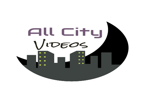 All City Videos