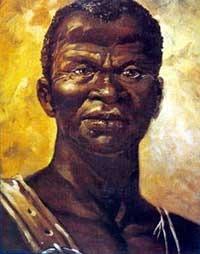Quem foi Zumbi dos Palmares?