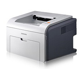 ML-2510 Driver Printer For Win7 And Mac