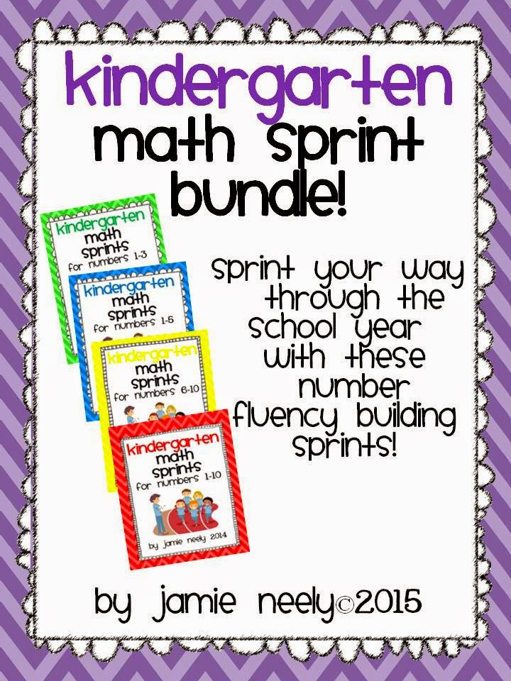 https://www.teacherspayteachers.com/Product/Kindergarten-Math-Sprint-Bundle-1685009