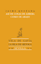 Prólogo a un poeta chileno