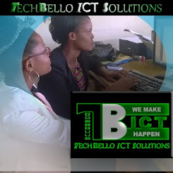 Techbello ICT Solutions