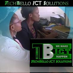 Techbello ICT Solutions