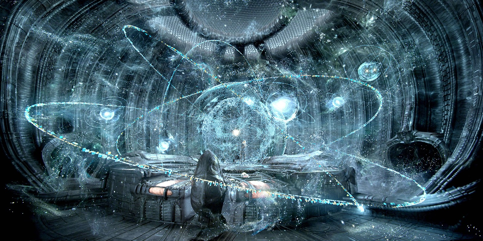 http://4.bp.blogspot.com/-RnMC_DvEmZs/UMy9G10JxkI/AAAAAAAABfE/A-57VkCCeGQ/s1600/prometheus-movie-image1.jpg