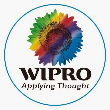 Wipro Walk-in Drive 2015