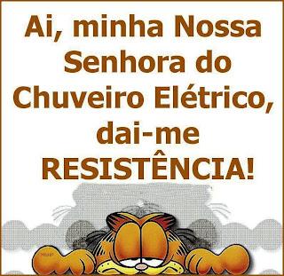 Imagens Engra  Adas Para Facebook