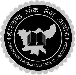 Jharkhand Public Service Commission (JPSC) Recruitment for 556 Medical Officer