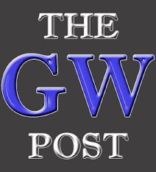 The GW Post