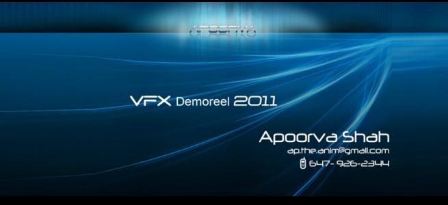 vfx demoreel 2011,vfx projects,vfx inspiration,vfx showreels,after effects demoreels