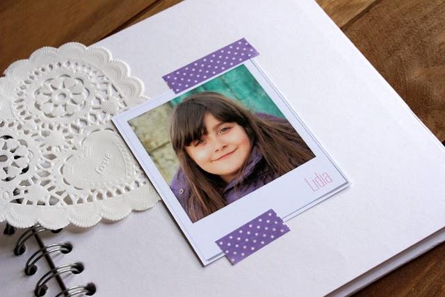 comuniones álbum de comunión detalles hermanas bolena