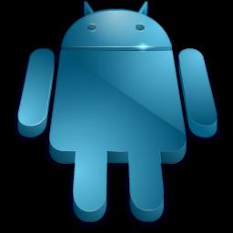 Android Helova