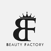 .BF. Beauty Factory