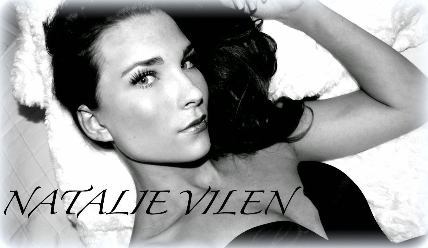 Natalie Vilen