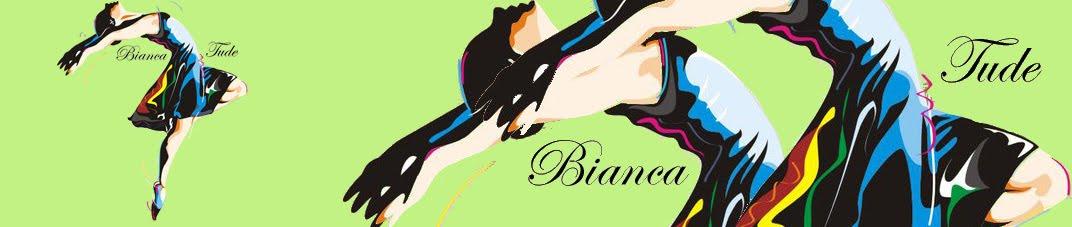 Bianca Tude