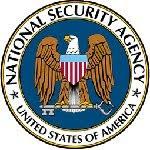 Archivos OVNI de la NSA