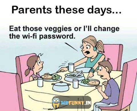 indian-whatsapp-funny-joke-photo