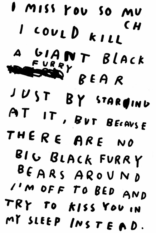 http://store.wastedrita.com/product/big-black-bear