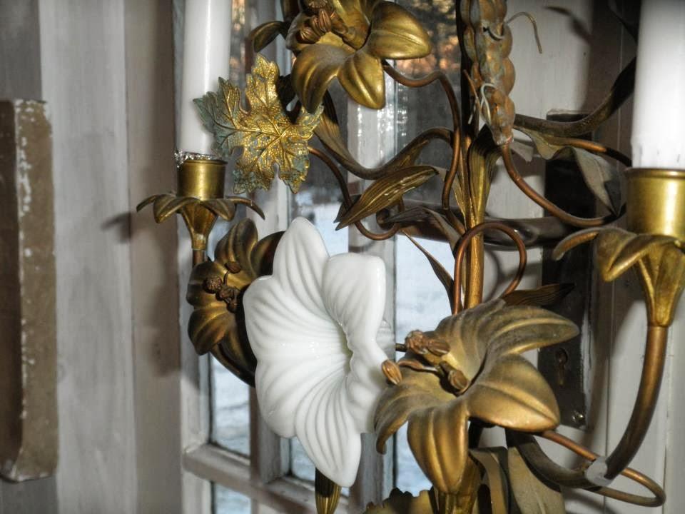 Lillstugan Antik