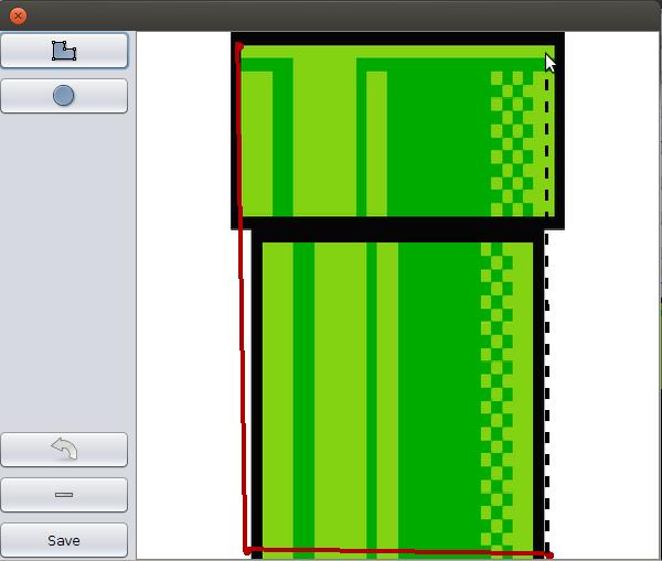 minimize icon to system tray ZQUWoRa