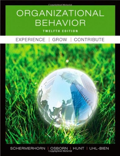 http://www.kingcheapebooks.com/2014/09/organizational-behavior.html