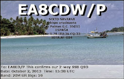 EA8CDW/P