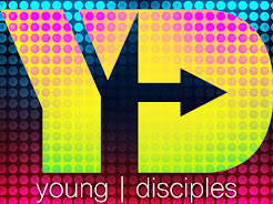 Mitchell Church Young Disciples