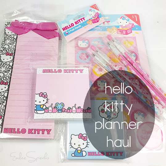 hello-kitty-planner