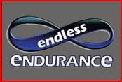 Endless Endurance