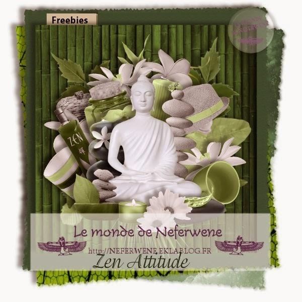 http://4.bp.blogspot.com/-RnZozqTzKEI/U4nO4WbeGDI/AAAAAAAACG8/O1LbALxrYqA/s1600/neferwene-zenattittude-preview.jpg