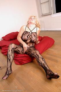 年轻的女孩们 - sexygirl-bet042AJS_246619015-765080.jpg