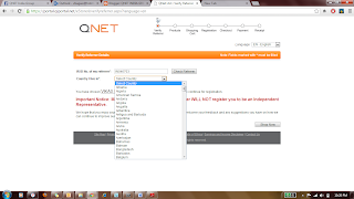 qnet verify referrer