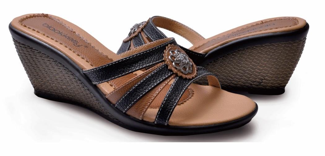 Toko Sepatu Online Cibaduyut   Grosir Sepatu Murah: Sandal ...
