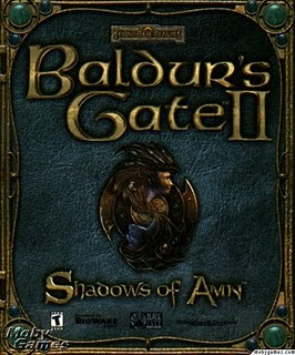Baldur%2527s+Gate+II+Shadows+of+Amn Baldurs Gate II Shadows of Amn