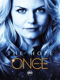 Once Upon a Time 3 Temporada Online